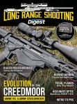 Long Range Shooting – New GunsAmerica Specialty Publication – Fall 2017 Cover & Article Links
