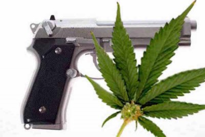 marijuana_gun_law