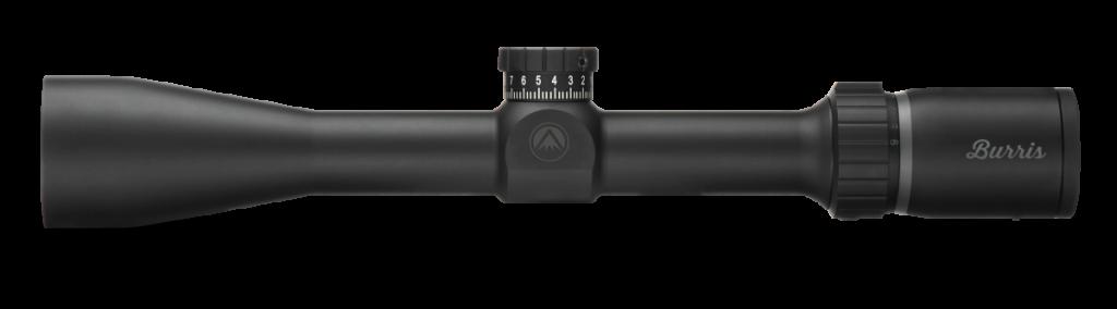 Burris MSR Riflescope 3-9x40