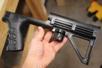 Full-Auto Fast – Product Update – $99 Bump Stock