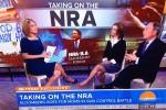 Bloomberg Group Gives Obama Blueprint to Foist Gun Control Via Executive Order