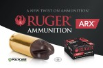 Polymer Ammo From Ruger and Polycase?