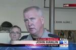 Brady Campaign Calls for Oregon Sheriff to Resign for Pro-Gun Views