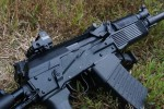 Molot Vepr 12 – Saiga 12 alternative or upgrade?