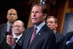 Senate Democrats Push New Gun Control Plan