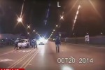 Chicago on Edge Over Footage Showing Fatal Police Shooting