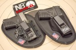 Concealed Carry Gift Guide