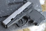 On a Tight Budget? The SCCY 9mm