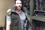 California Cops Seize Firearms from Dan Bilzerian's Gun Safe