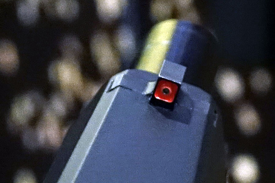 Beretta 2