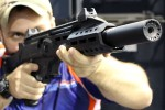 CZ Makes it Official: Scorpion and 805 Bren Carbines Incoming — SHOT Show 2016