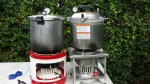 Prepping 101: Cooking With Diesel – Mop Wick Kerosene Stoves Explained