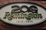 No, Remington's Bankruptcy Has Nothing to Do with Anti-Gun Protests