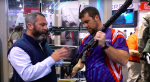 Tikka Goes Full Tactical with New T3x TAC A1 – SHOT Show 2017