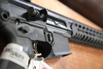 California Announces New Dates for 'Assault Weapon' Registration (Again)