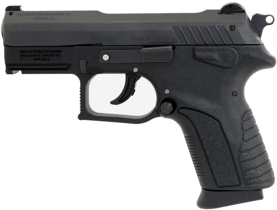 cp380