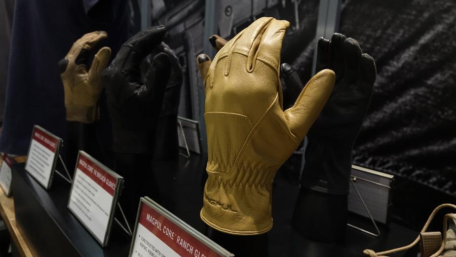 magpul gloves (2)
