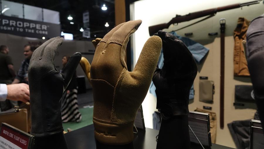 magpul gloves