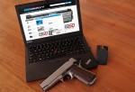 Can I Still Sell My Guns Online?  – Executive Action Fear Porn