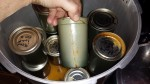 Prepping 101: Sealing Food in Cans for Long Term Storage – How to Set Up & Adjust an Ives Way Can Sealer