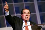 Scalia's Legacy on Gun Rights: Unfinished Business