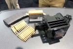 AR Mag Loaders and Barrel Coolers–Battenfeld Technologies — SHOT Show 2016