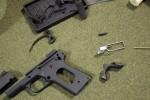 Buying Guide: When a Gun Needs a Little Work