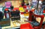 Reloading: Want To Reload Your Own Ammo? Basic Questions to Consider
