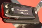 Surefire FirePak: Game-Changing Flashlight for Smartphones, New 9mm Suppressor — SHOT Show 2016