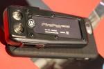 Surefire FirePak: Game-Changing Flashlight for Smartphones, New 9mm Suppressor — SHOT Show 2016