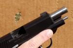 Kimber Rimfire Compact .22 Conversion Kit