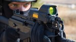 The Mako Group: Trade Your EOTech Optics for Meprolights