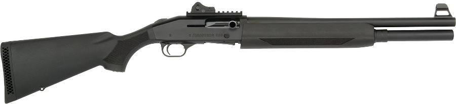 mossberg 930 tactical