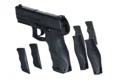 3-P30-with-grips-panels-AUG-8-2014-NARROW