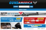 Don't Get Scammed: Five Tips for Online Gun Buying, Selling