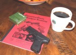 5 Things to Consider Before You Carry Concealed