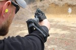 Call to Action: Submit Your Comment on ATF's New Arm Brace Rule Today!