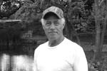 Hi-Point Founder Dies at 66