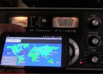 Prepping 101:  High Wattage High Frequency Ham Radios on the Cheap