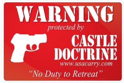 Photo: USAcarry.com