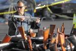 KORWIN: America's Real Gun Problem — The Progressive's Gun Myths