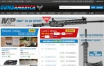 Local Sales Are NOW Always FREE on GunsAmerica