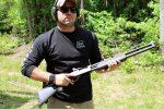 KORWIN: The Guns-Are-Dangerous Myth