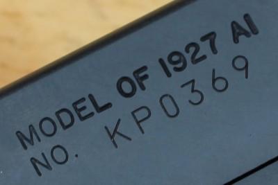 1927A1.