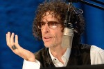Howard Stern's Pro-Gun Rant: Imagine if Jews had AR-15s