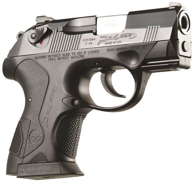 px4stormsubcompact_zoom003 beretta px4 storm subcompact