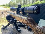 Optics Buying Guide: How To Properly Zero Your Scope