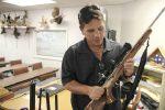 Hawaii Wants to List Gun Owners in FBI Database