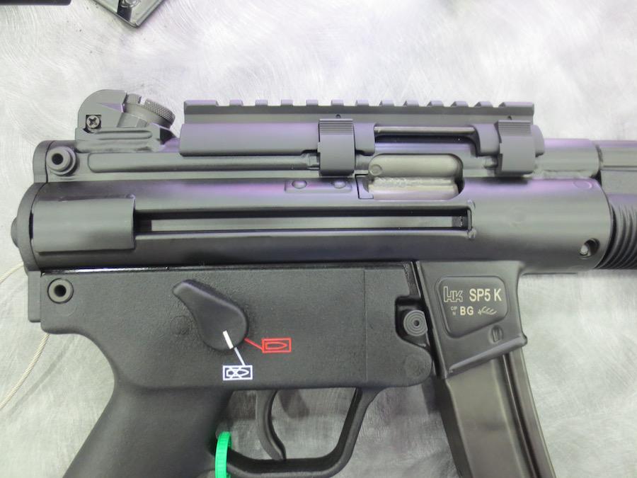 HK10jpg