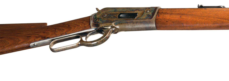 ria lawton rifle (2)